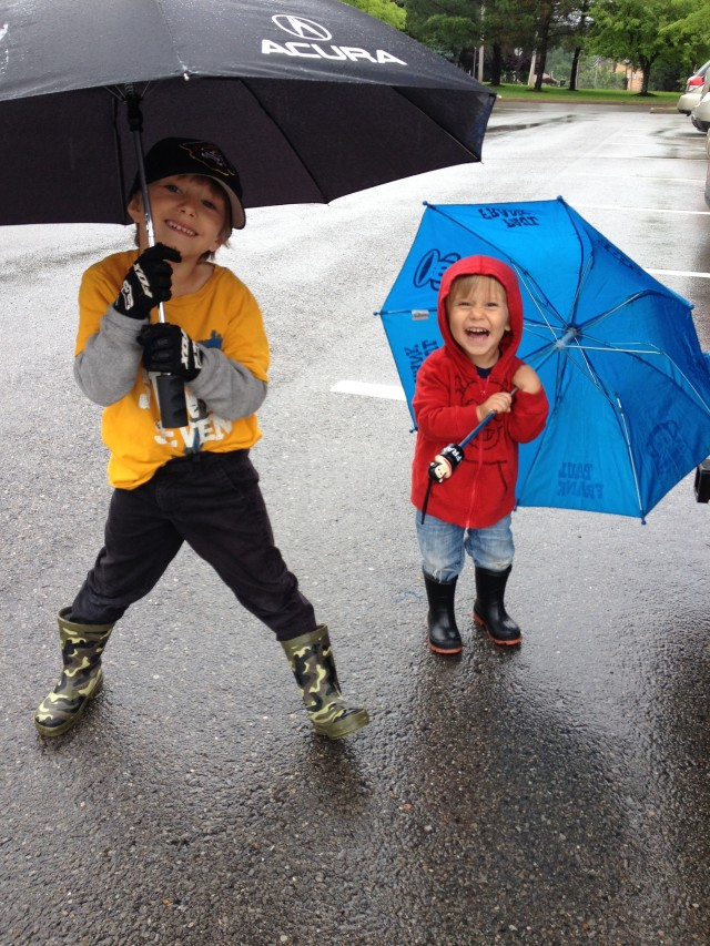 rainydayboys